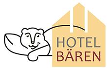 Hotel Bären Rottweil