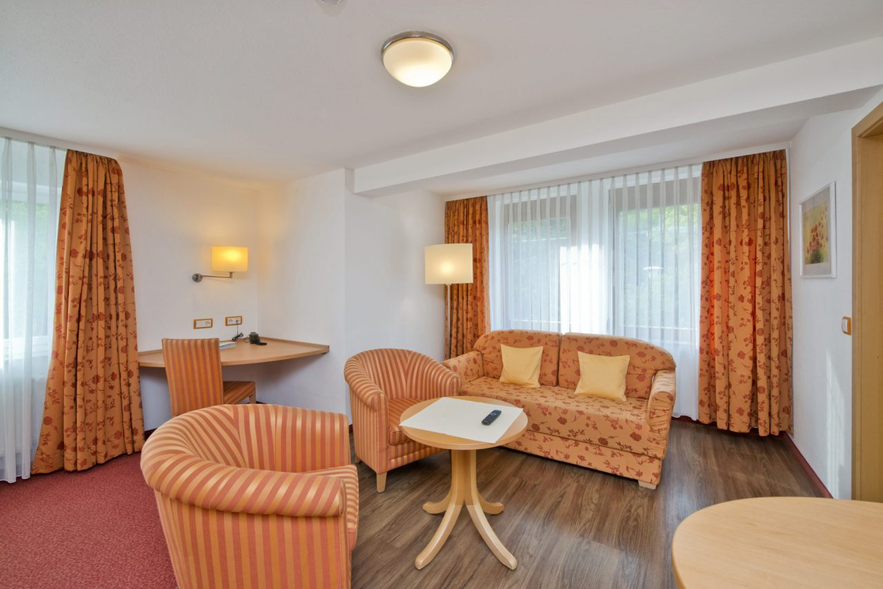 zimmer-comfort-kategorie-hotel-baeren-rottweil_136_mid