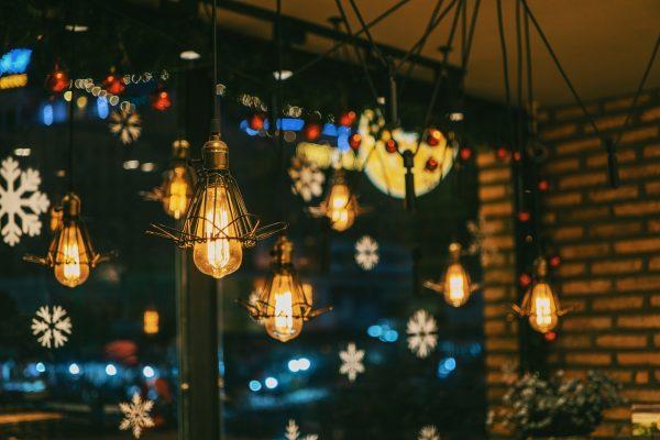 Weihnachtsmarkt in Rottweil